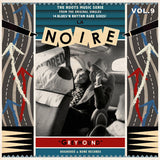 La Noire Vol. 9|Various Artists