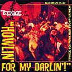 Teenage Shutdown: Howlin' For My Darlin' - Various Artists