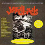 Yardbirds  - The Complete BBC Sessions