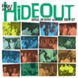 Friday At The Hideout - Various Artists