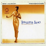 Lee, Laura|The Chess Collection **