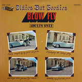 Blowfly|Oldies But Goodies