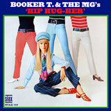 Booker T. & The M.G.'s|Hip Hug-Her