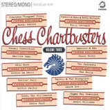 Chess Chartbusters Vol. 3|Various Artists