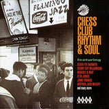 Chess Club Rhythm & Soul **|Various Artists