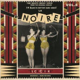 La Noire Vol. 8|Various Artists