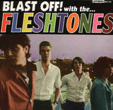 "Fleshtones|Blast Off (180 g + 7"" single)"