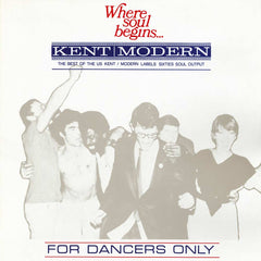 For Dancers Only|Various Artists