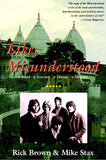Like, Misunderstood|Mike Stax