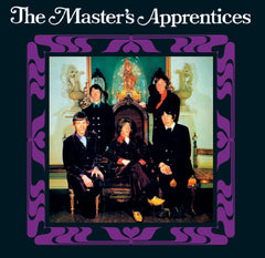 Masters Apprentices|S/T