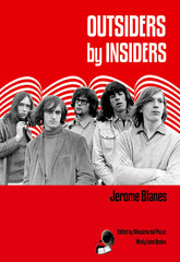 Outsiders By Insiders|Jerome Blanes
