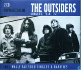 Outsiders|Singles A's & B's