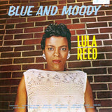Reed, Lula|Blue And Moody