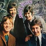Small Faces|Small Faces (180 g)