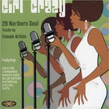 Girl Crazy|Various Artists