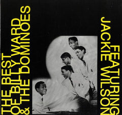Ward, Billy & The Dominoes|Featuring Jackie Wilson