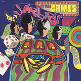 Yardbirds|Little Games (180g)