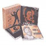 Little Richard - His Three Original Specialty Albums