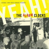 Alarm Clocks - Yeah!