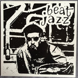 beat jazz vol. 2|Various Artists