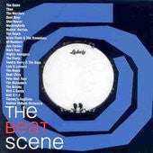 The Beat Scene - Various Artists