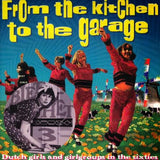 Biet Het vol. 3 - From the Kitchen To The Garage - Various Artists