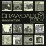 The Crawdaddy! Book -