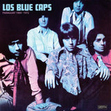 Blue Caps, Los - Anthology