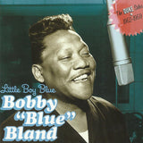 "Bobby ""Blue"" Bland 