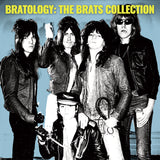 Brats|Bratology - The Brats Collection!