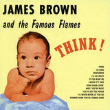 Brown, James  - Think