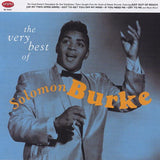 Burke, Solomon - The Very Best