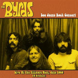 Byrds |Lee Jeans Rock Concert (Limited Edition / 500 copies)