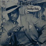 Little Caesar - Lying Woman GoodBye Baby*