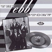 The Ebb Story - Various Artists