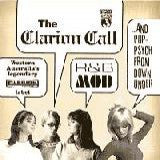 The Clarion Call - Various Artists