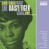 The Daisy/Tiger Records Story  - Various Artists