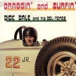 Dale, Dick - Draggin & Surfin