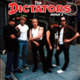 Dictators - Avenue A