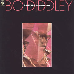 Diddley, Bo|Another Dimension