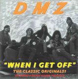 DMZ|When I Get Off