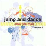 Jump And Dance: Doin The Mod Vol. 2 - Various Artists