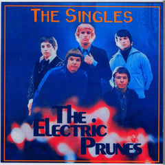 Electric Prunes|The Singles
