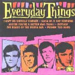 Everyday´s Things - S/t