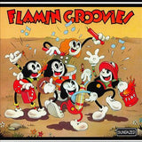 Flamin Groovies - Supersnazz