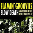 Flamin Groovies - Slow Death