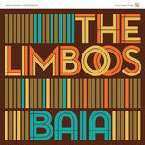 Limboos, The|Baia  180 gr Vinyl LP