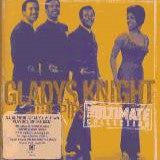 Knight, Gladys  & The Pips - Ultimate Collection