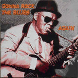 Gonna Rock The Blues Again|Various Artists