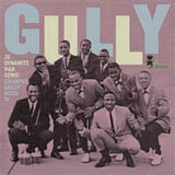 Grandpa s Gully Rock Vol. 4 - Various Artists